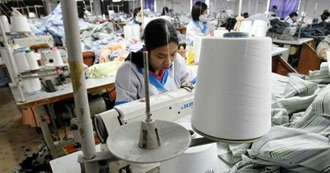Dân số trẻ ở Indonesia, Philippines và Việt Nam là yếu tố thu hút các nhà sản xuất