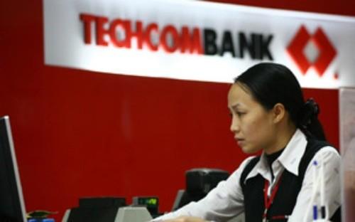 """Techcombank đề xuất phương án """"chữa cháy"""" 3.000 tỷ đồng trái phiếu chuyển đổi"""