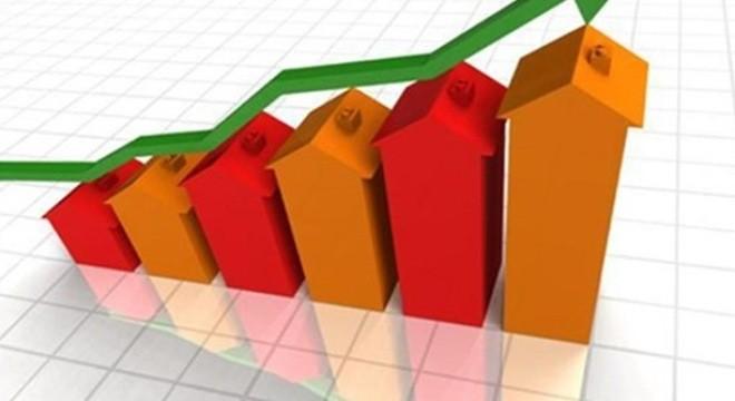 Giá nhà ở Hà Nội đã tăng đến 10% trong 3 tháng đầu năm