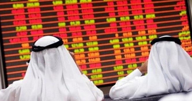 Ả Rập Xê Út sẽ mở cửa thị trường chứng khoán cho giới đầu tư nước ngoài