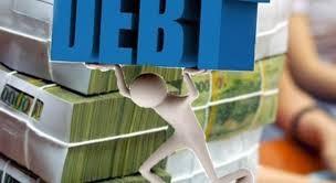Nợ xấu thêm xấu