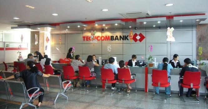 Cổ đông có quyền đặt dấu hỏi về lợi nhuận của Techcombank và mức độ minh bạch thông tin khi 5 năm không chia cổ tức