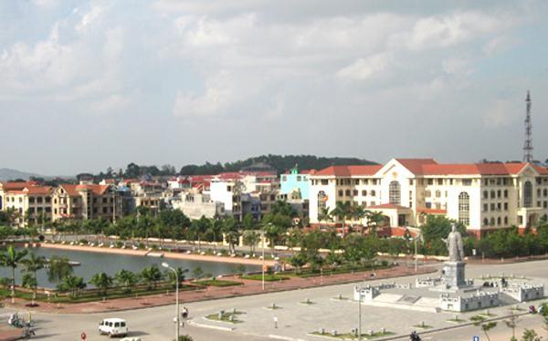 UBND tỉnh Bắc Ninh đã ban hành tới 5 quyết định để chấm dứt hiệu lực pháp lý và thu hồi giấy chứng nhận đầu tư đối với 5 dự án