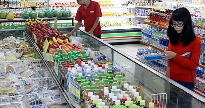 Doanh nghiệp ASEAN ồ ạt thăm dò thị trường Việt Nam