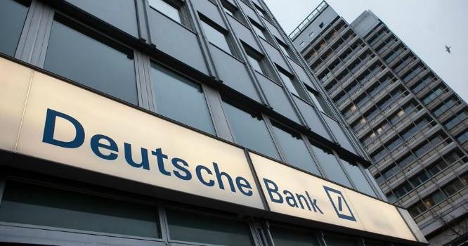 Trước đó, Deutsche Bank thừa nhận sẽ phải chi trả 1,6 tỷ USD chi phí pháp lý trong quý I.
