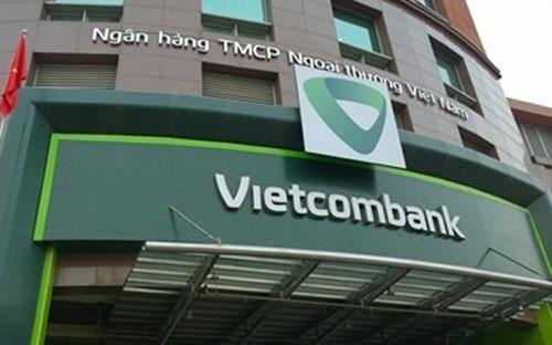 Vietcombank hoàn tất giao dịch đặc biệt 1 tỷ USD