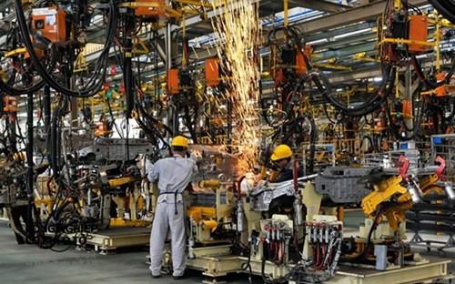 Thaco cho biết trong năm 2015 sẽ đẩy mạnh hoạt động nghiên cứu và phát triển để nâng cao hàm lượng công nghệ, phát triển các mẫu xe mới như Kia Morning F/L, Kia Sedona, Mazda2 hoàn toàn mới...