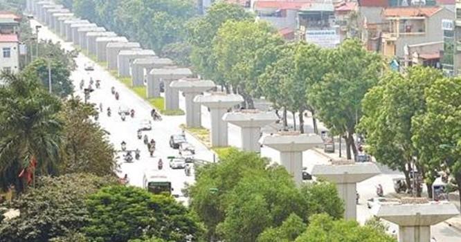 Vốn vay từ Trung Quốc: Việt Nam đã nhận nhiều rủi ro!