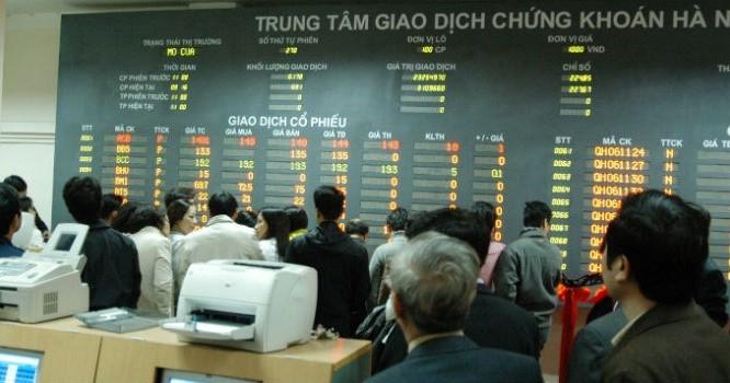 Nhà đầu tư nước ngoài kêu khó trong việc tiếp cận ngân hàng để nâng tỷ lệ sở hữu cổ phần