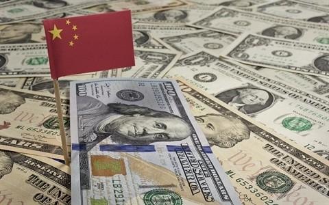 Việt Nam và AIIB – Cần một cách tiếp cận thận trọng (P.3)