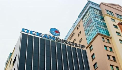 Ocean Group sẽ ra sao khi Ocean Bank được mua lại giá 0 đồng?