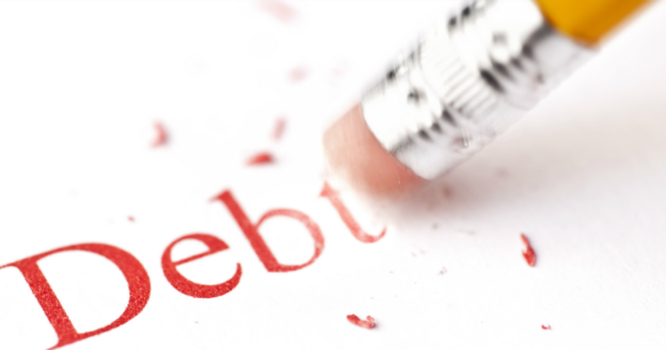 Giới chuyên gia đánh giá giải pháp xử lý nợ xấu của Ngân hàng Nhà nước hiện nay mang tính cơ học và phi thị trường