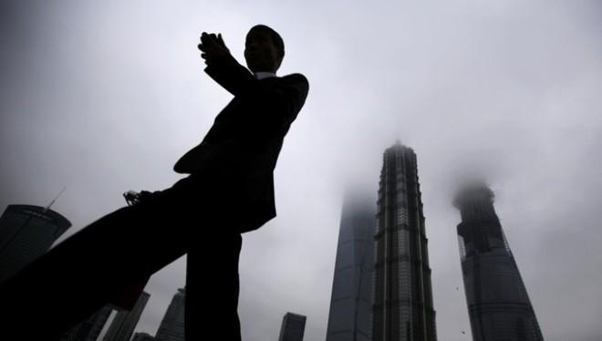 Tín dụng đen bùng nổ ở châu Á