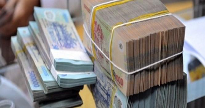 Con số nợ xấu 17% vào 2012 đã được nhắc đến khiến nhiều người hoài nghi về sự thật nợ xấu khi có nhiều con số đã được công bố trước đó.