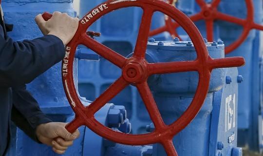 Gazprom đòi Ukraine bồi thường 23,8 tỉ USD
