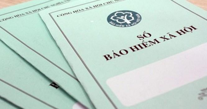 Tình trạng trốn đóng, nợ đọng tiền bảo hiểm xã hội còn diễn ra phổ biến ở tất cả các tỉnh, thành phố.
