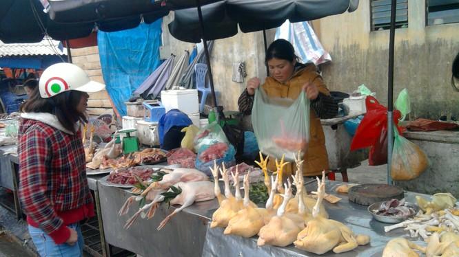 Chỉ 6 tiếng, gà Thái sẽ tràn ngập chợ Việt!