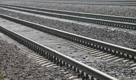 Nga và Trung Quốc đã công bố nhiều kế hoạch hợp tác xây dựng đường sắt lớn.