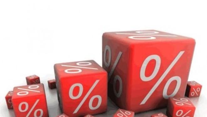 Lãi suất cơ bản: Không nên làm cơ sở định tội cho vay nặng lãi