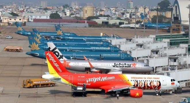 Năm 2015 sẽ có đường bay thẳng Việt Nam - Ấn Độ
