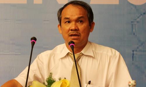 Người giàu thứ hai sàn chứng khoán Việt Nam tuyên bố HAGL lùi thời hạn chuyển đổi trái phiếu thêm 2 năm nữa - thời điểm các dự án kinh doanh của tập đoàn vào mùa gặt hái - là động thái bảo vệ quyền lợi của các trái chủ và 16.000 cổ đông