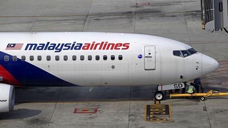 Malaysia Airlines đã phá sản về mặt kỹ thuật