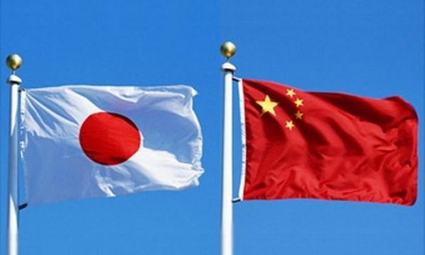 Khi Nhật vẫn chi phối ngầm kinh tế Trung Quốc