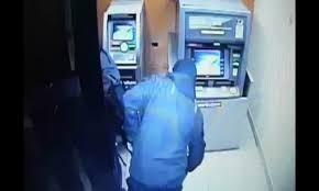 """Sếp phó Saigon Bank """"nuốt"""" 7 tỷ đồng từ thẻ ATM"""