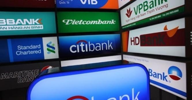 Chuyên gia: DN trong AEC được nắm 70% cổ phần ngân hàng Việt