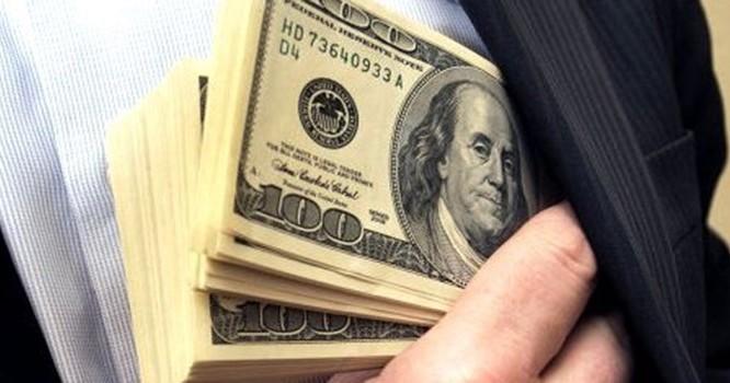 Đã thu hồi bao nhiêu tài sản tham nhũng?