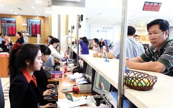 Hệ thống ngân hàng thương mại sẽ lành mạnh hơn khi tình trạng sở hữu chéo bị loại bỏ