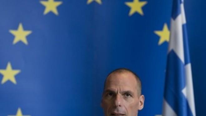 Bị rút tiền ồ ạt, các ngân hàng Hy Lạp nhận 1,8 tỷ USD từ ECB