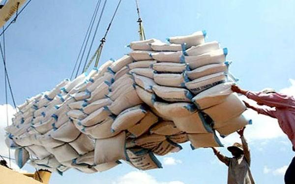 Thuế suất nhập khẩu một số mặt hàng từ Lào sẽ về 0%