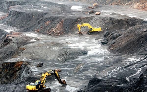Trận mưa lũ lịch sử kéo dài từ ngày 25/7 đến 31/7 trên địa bàn tỉnh Quảng Ninh khiến ngành than thiệt hại khoảng 1.000 tỷ đồng.