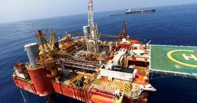 Không dễ để Petro Vietnam tìm đủ nguồn vốn theo kế hoạch đầu tư đã duyệt.