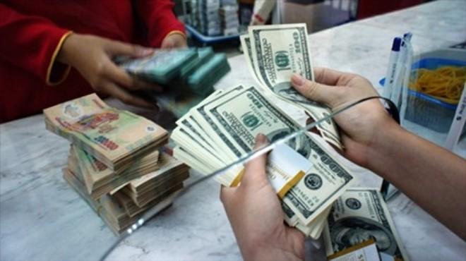 Nhân dân tệ giảm giá, NHNN tăng biên độ tỷ giá VND - USD từ +/-1% lên +/-2%