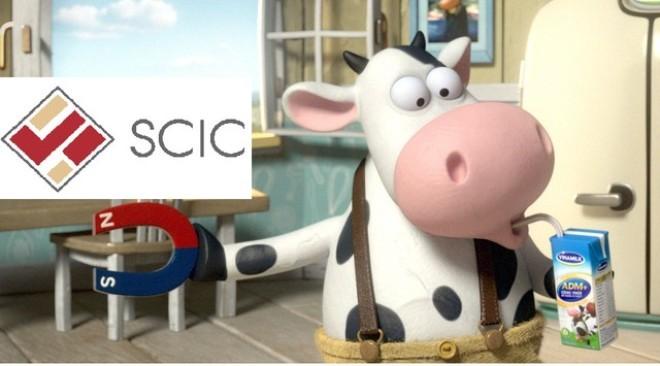 SCIC bán cổ phần tại Vinamilk, ai có thể mua?