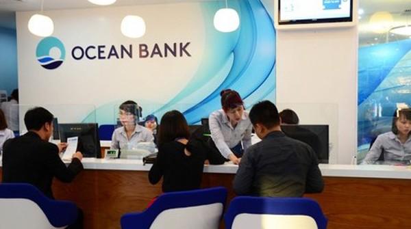 Nợ có khả năng mất vốn tăng đột biến tại 13 ngân hàng