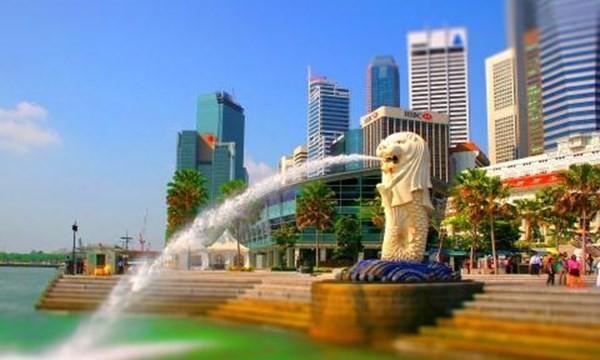Singapore phân trần việc cấm du khách Việt nhập cảnh