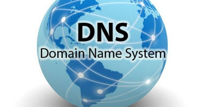 Nhiều website cơ quan nhà nước có thể bị tấn công