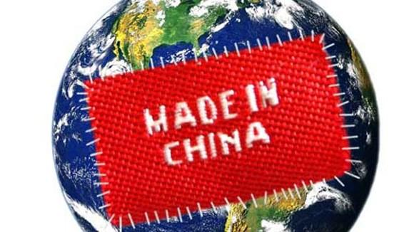 """Trung Quốc: Vỡ mộng nền kinh tế """"3 rẻ"""""""