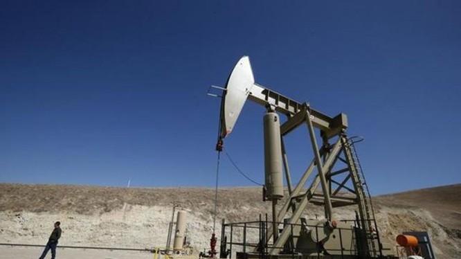 Tổng quan ngành công nghiệp dầu khí sẽ thay đổi trong thời gian tới - Ảnh: Reuters