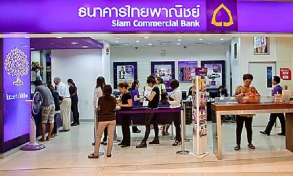 'Gia thế' khủng của ngân hàng Thái Lan sắp đổ bộ vào Việt Nam