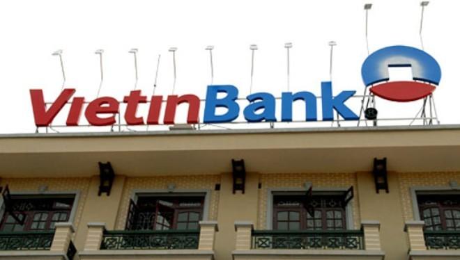 Kiểm toán tiếp tục lưu ý Các nghĩa vụ tiềm ẩn trong BCTC của Vietinbank liên quan vụ Huyền Như