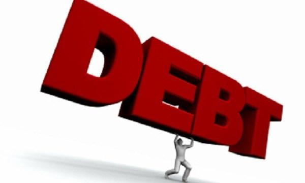 100 công ty lớn nhất ĐNA đang gánh thêm gấp 6 lần số nợ