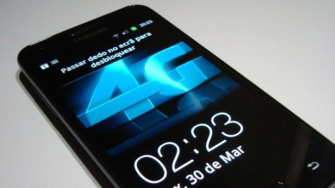 Viettel cung cấp 4G từ tháng 10, người dùng phải thay sim