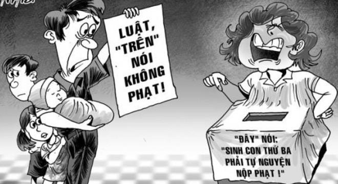 Gần 500 đảng viên ở Điện Biên bị kỷ luật
