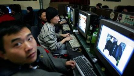 Ông Obama sắp công bố trừng phạt doanh nghiệp Trung Quốc?