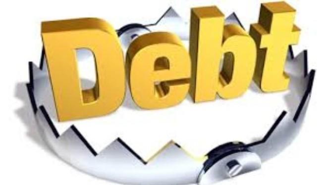 Kịch bản nào cho nợ công giai đoạn 2015 - 2020?