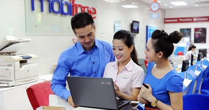 MobiFone đang tiến hành thoái vốn tại TPbank và Seabank.